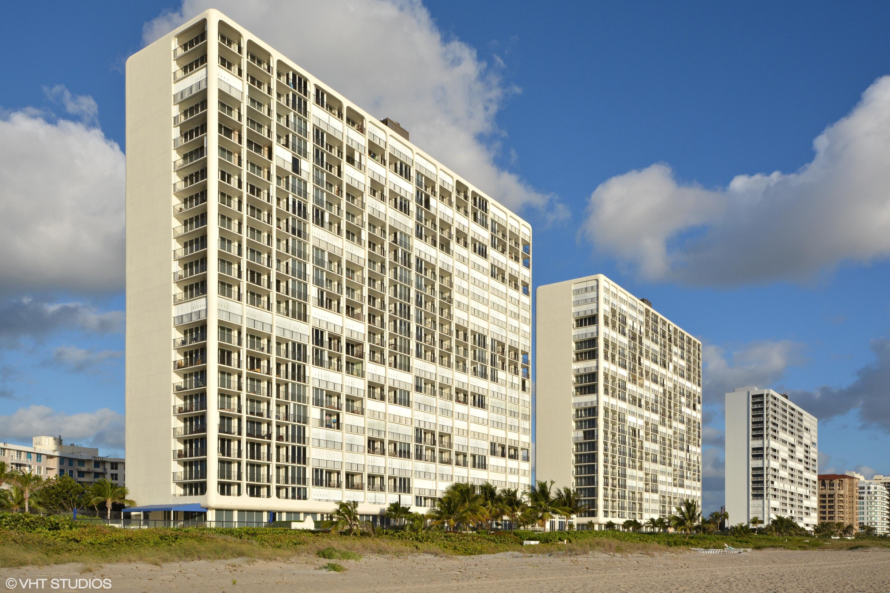 2800 S Ocean Boulevard 11-K Boca Raton, FL 33432 small photo 49