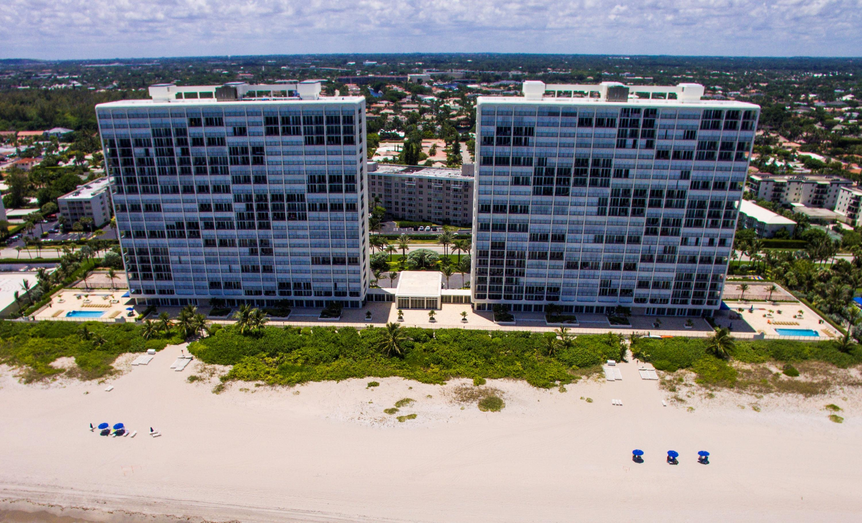 2800 S Ocean Boulevard 11-K Boca Raton, FL 33432 small photo 52