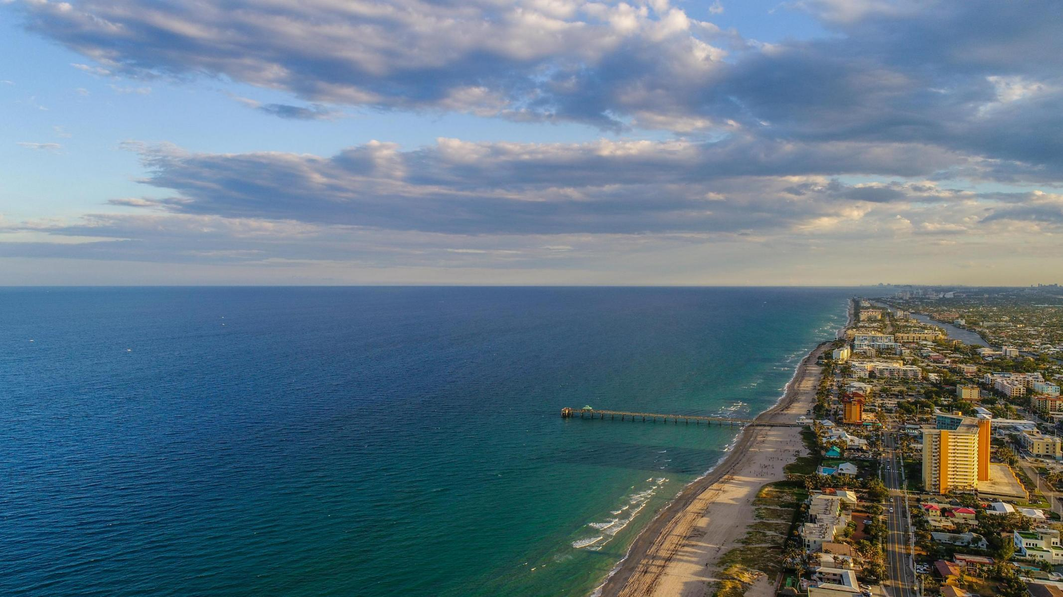 2800 S Ocean Boulevard 11-K Boca Raton, FL 33432 small photo 53