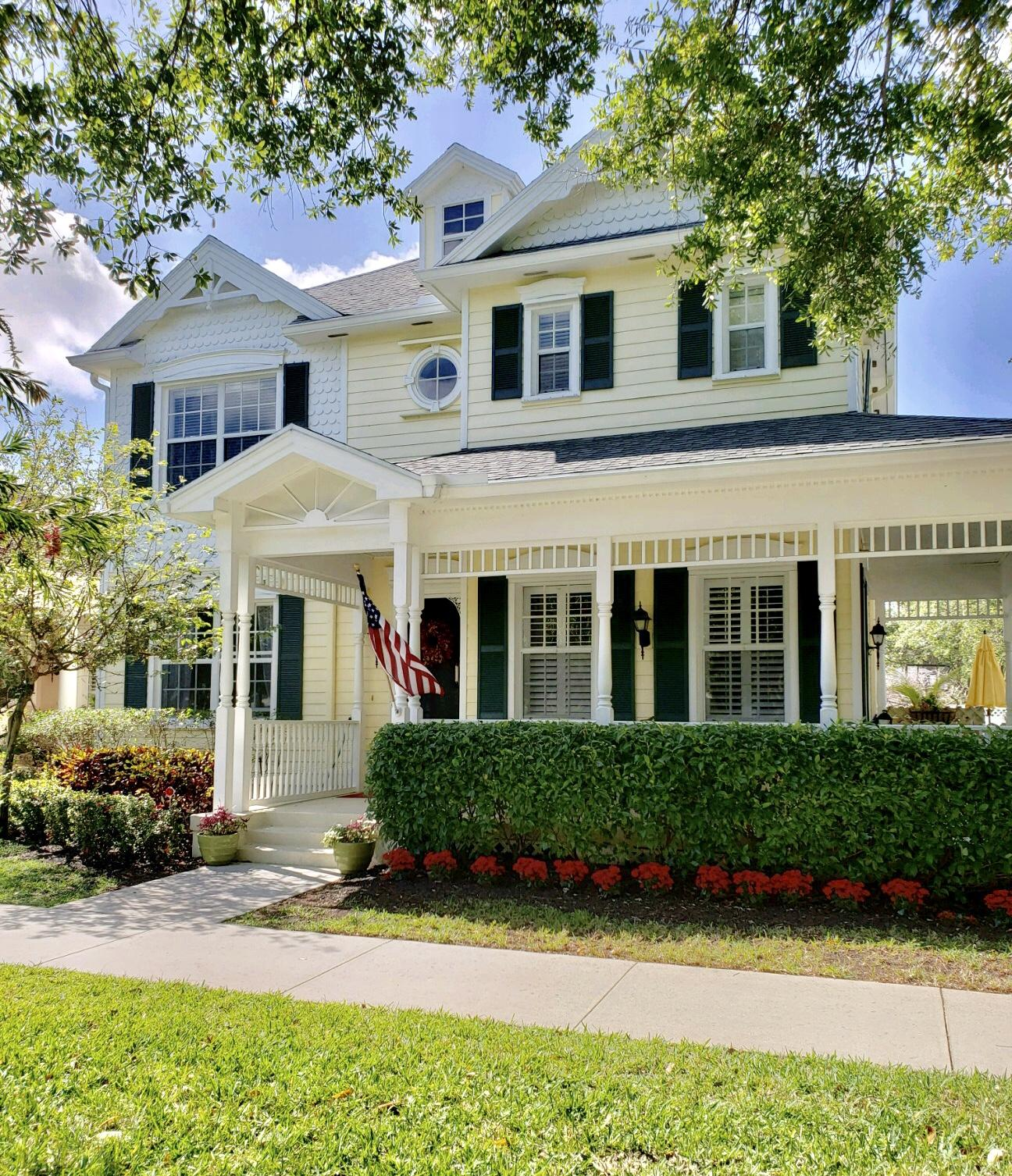 112 Poinciana Drive, Jupiter, Florida 33458, 5 Bedrooms Bedrooms, ,3 BathroomsBathrooms,F,Single family,Poinciana,RX-10517897