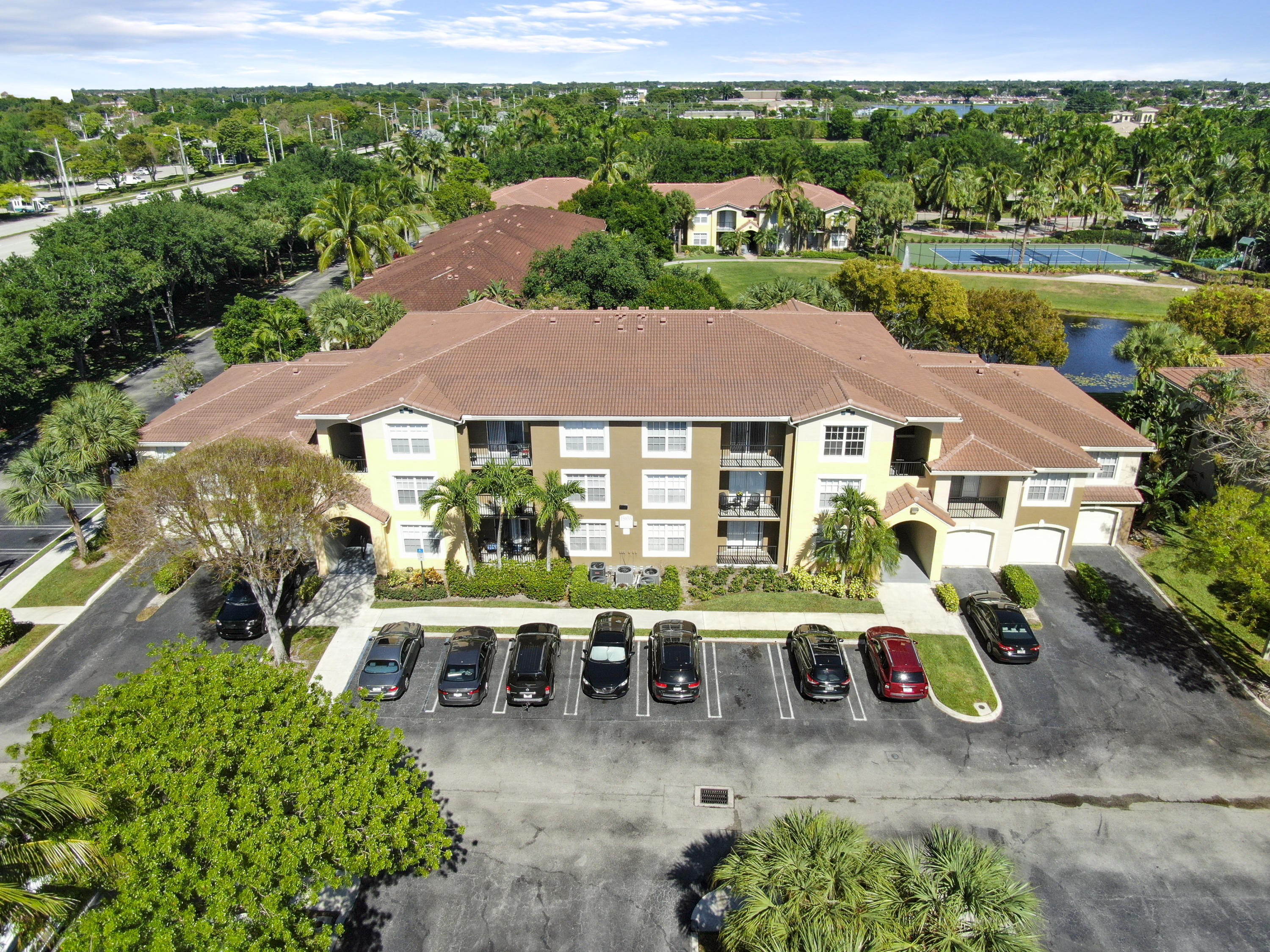 15035 Michelangelo Boulevard 208 Delray Beach, FL 33446 photo 15