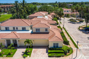 530 Commons Drive , Palm Beach Gardens FL 33418 is listed for sale as MLS Listing RX-10522842 33 photos