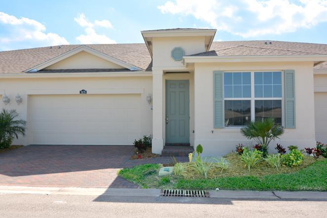 Photo of 6015 Scott Story Way, Vero Beach, FL 32967