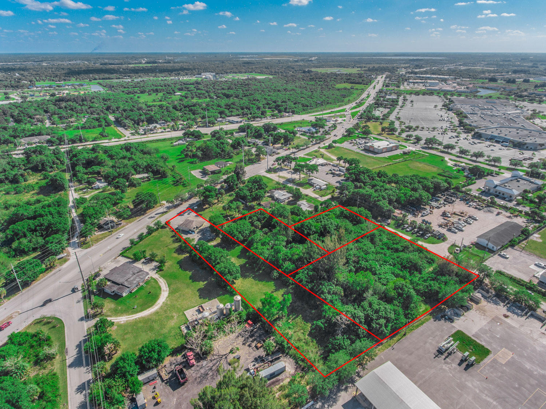 3720 Okeechobee Unit , Fort Pierce, Florida 34947