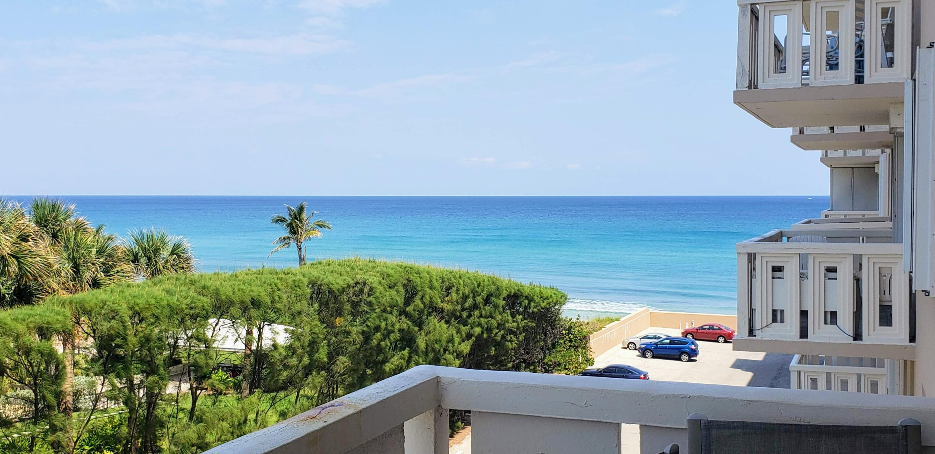 Home for sale in PATRICIAN OF PALM BEACH CONDO Palm Beach Florida