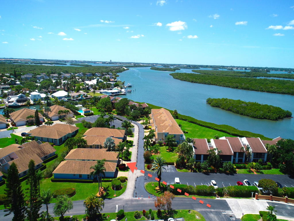 Lakeview Hutchinson Island 34949