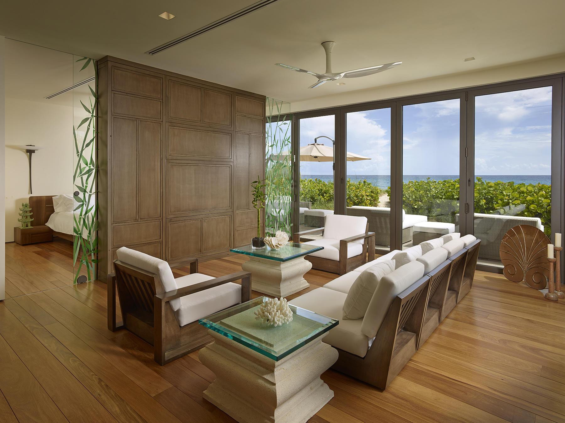 1790 Ocean Boulevard, Manalapan, Florida 33462, 8 Bedrooms Bedrooms, ,9 BathroomsBathrooms,Residential,for Sale,Ocean,RX-10522878, , , ,for Sale