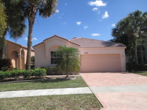 9133 Citrus Isle Lane Lake Worth 33467 - photo