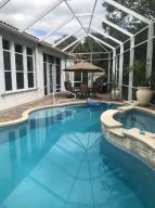 Osprey Cove Yacht Club