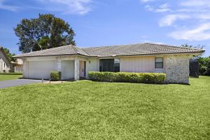 7901 NW 19th Place , MARGATE FL 33063 is listed for sale as MLS Listing RX-10521276 14 photos