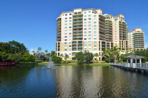 3630 Gardens Parkway 103c , Palm Beach Gardens FL 33410 is listed for sale as MLS Listing RX-10525149 27 photos