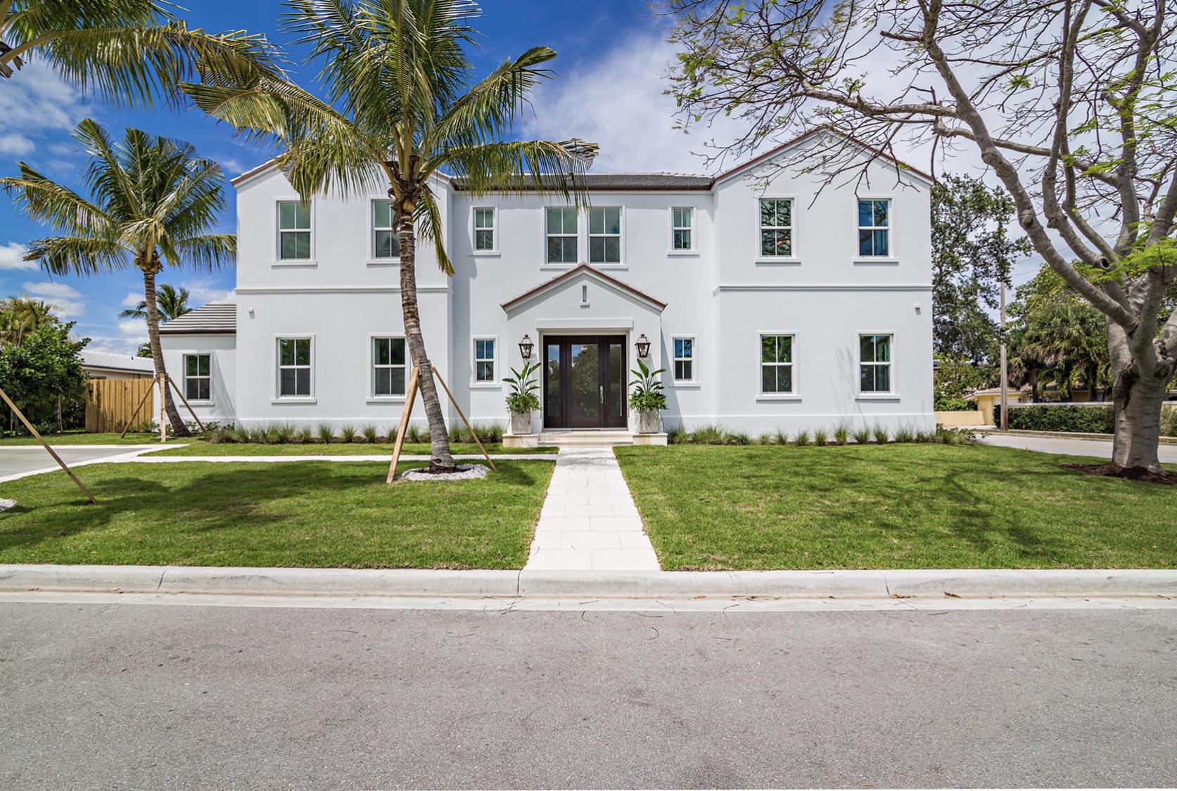 Home for sale in MIRAMAR West Palm Beach Florida