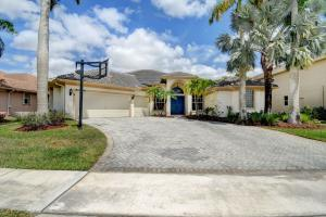 Property for sale at 21280 Rock Ridge Drive, Boca Raton,  Florida 33428
