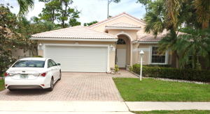 MAPLE ISLAND home 172 Jones Drive Jupiter FL 33458