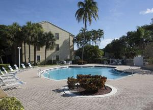 Boynton Landings Condo 2301 N Congress Avenue