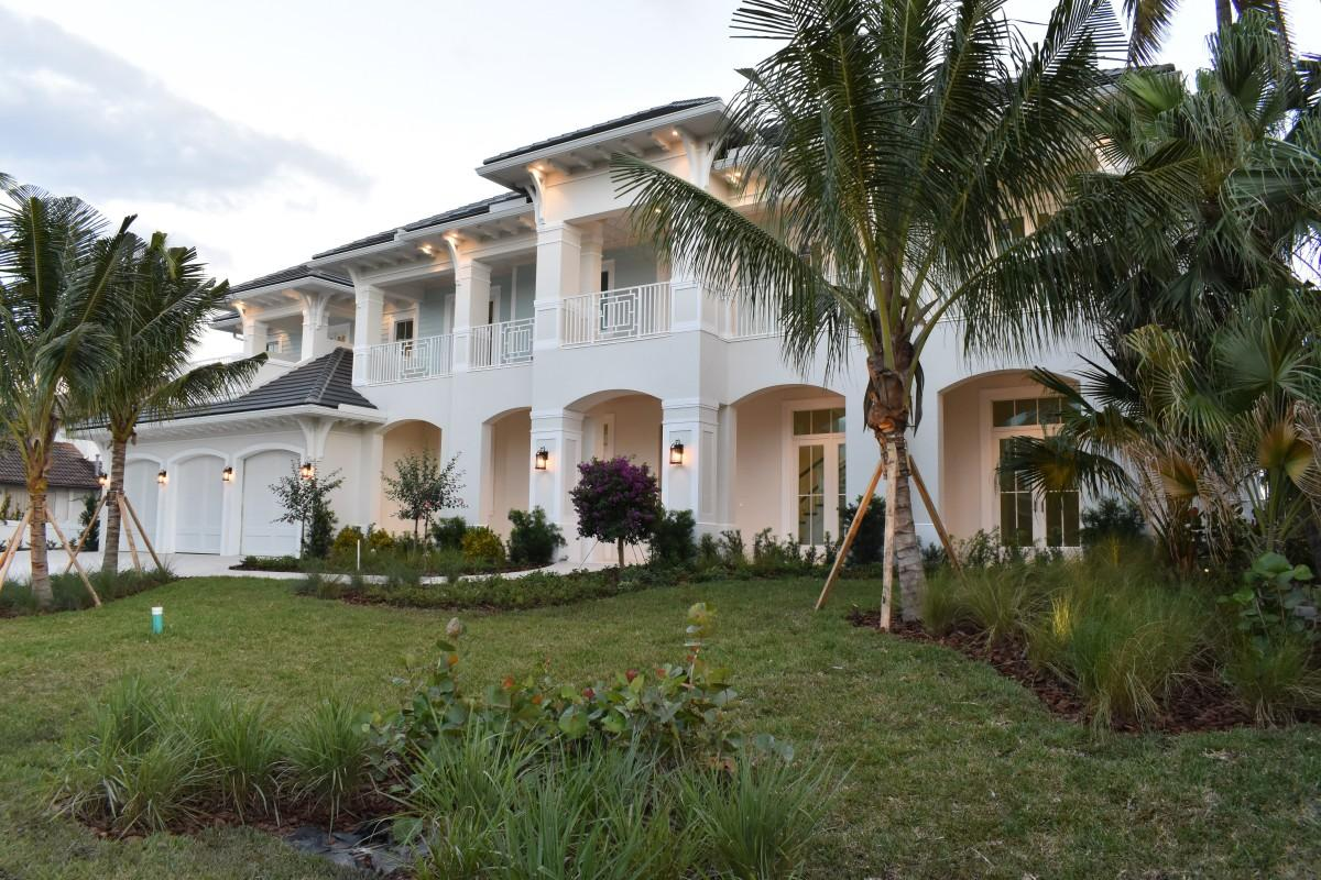 Home for sale in Delray Bch Shores Delray Beach Florida
