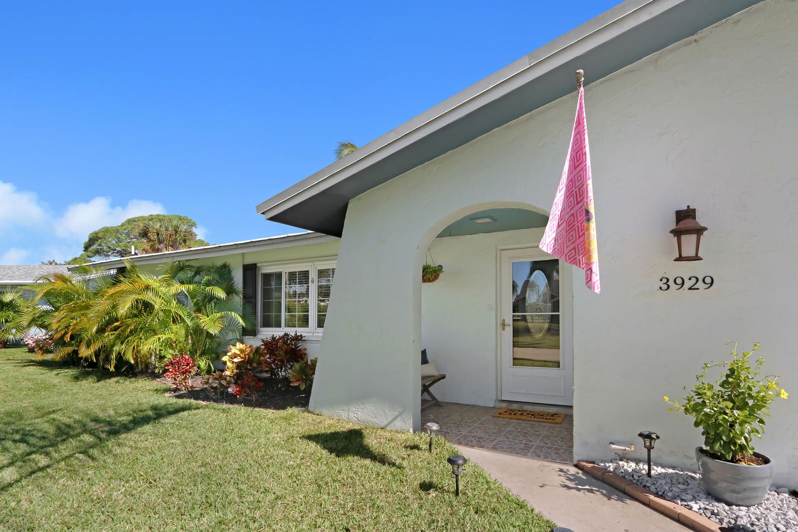PALM BEACH GARDENS 3 HOMES