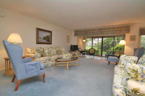 10054 Eaglewood Road Boynton Beach 33436 - photo