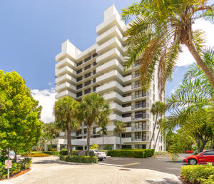 4600 S Ocean Boulevard 203 , Highland Beach FL 33487 is listed for sale as MLS Listing RX-10523157 39 photos
