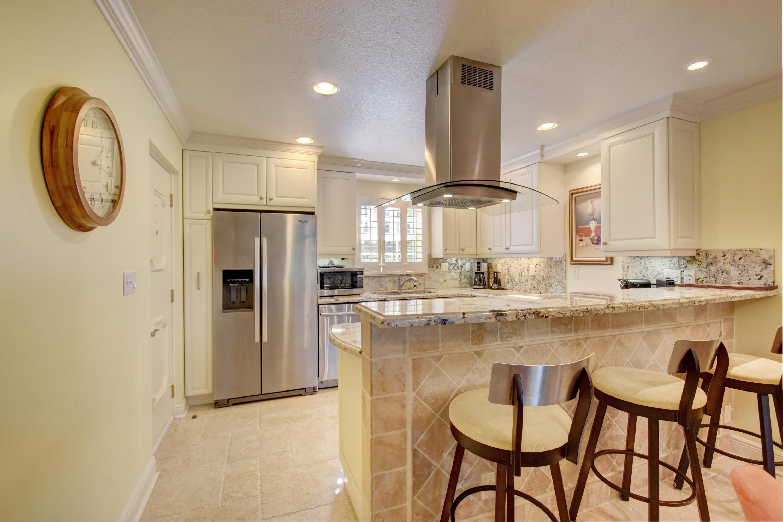 Home for sale in Ocean Manor Ocean Ridge Florida