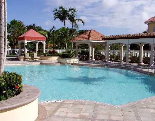 2020 Alta Meadows Lane 502  Delray Beach, FL 33444