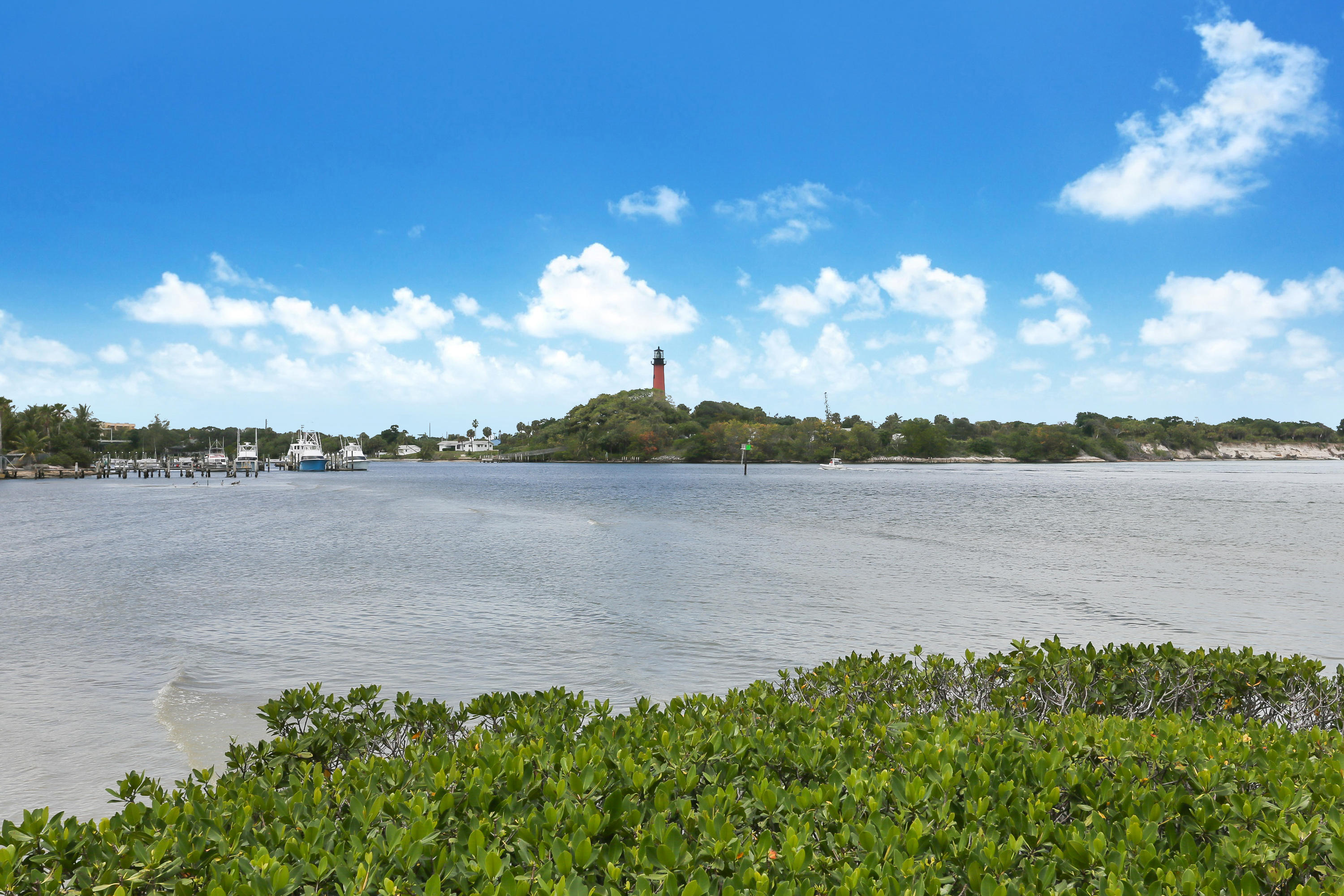 JUPITER INLET CONDO HOMES