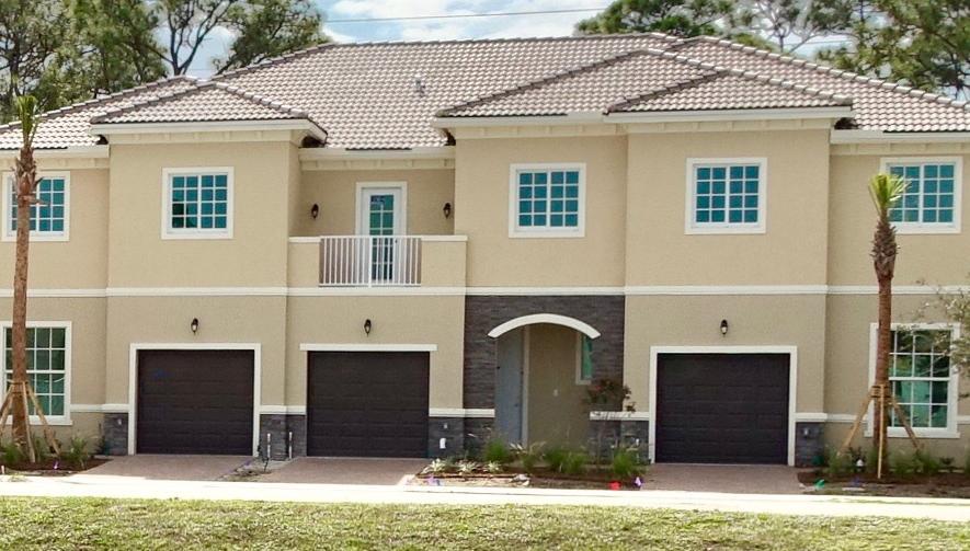 Photo of 6281 SE Fauna Terrace #702, Hobe Sound, FL 33455