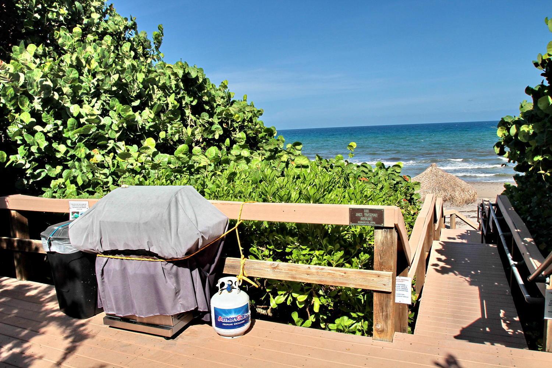 REGENCY HIGHLAND HIGHLAND BEACH FLORIDA