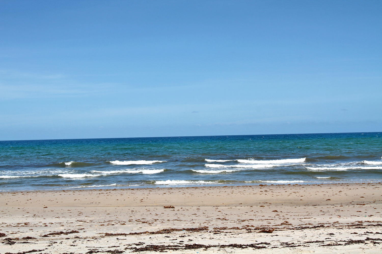 REGENCY HIGHLAND HIGHLAND BEACH