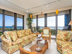 Atlantic View Beach Club Condominium No