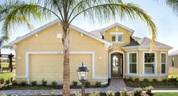 Photo of 11459 SW Lake Park Drive, Port Saint Lucie, FL 34987