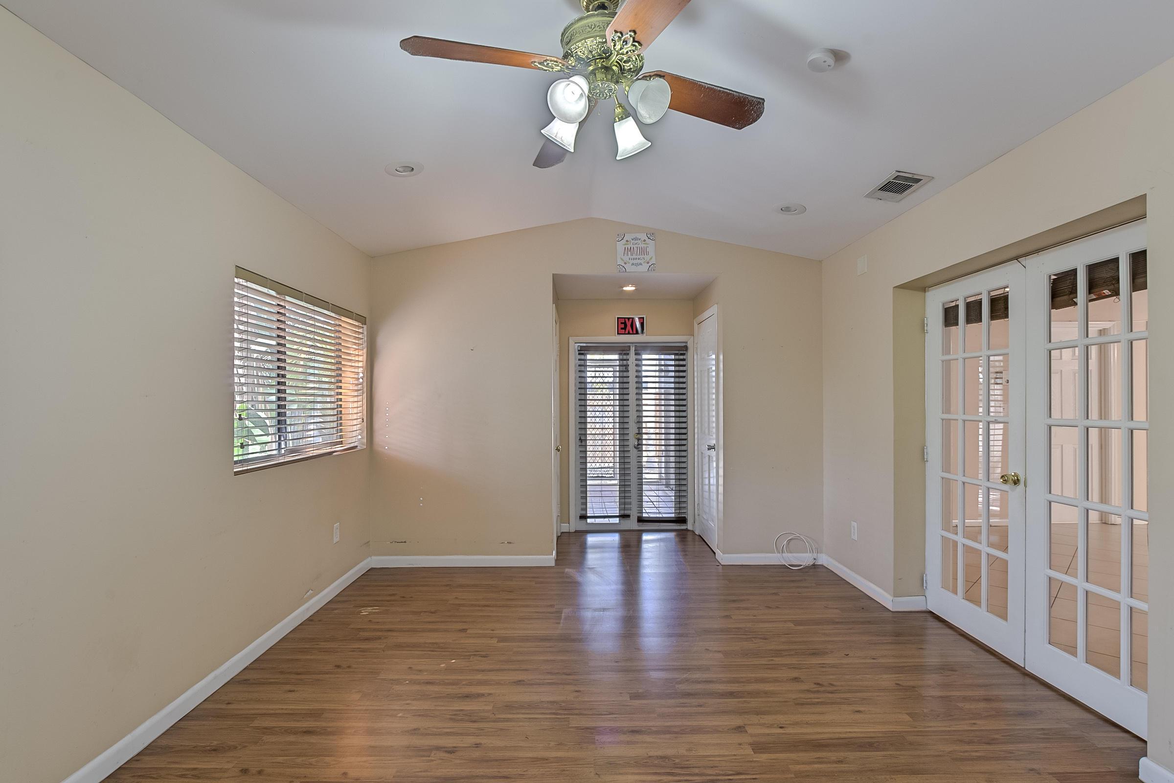 2417 Sundy Ave, Delray Beach, FL 33444