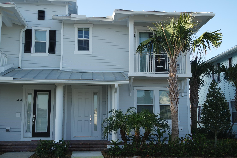 1236 Turnbridge Drive, Jupiter, Florida 33458, 3 Bedrooms Bedrooms, ,2.1 BathroomsBathrooms,F,Townhouse,Turnbridge,RX-10523273