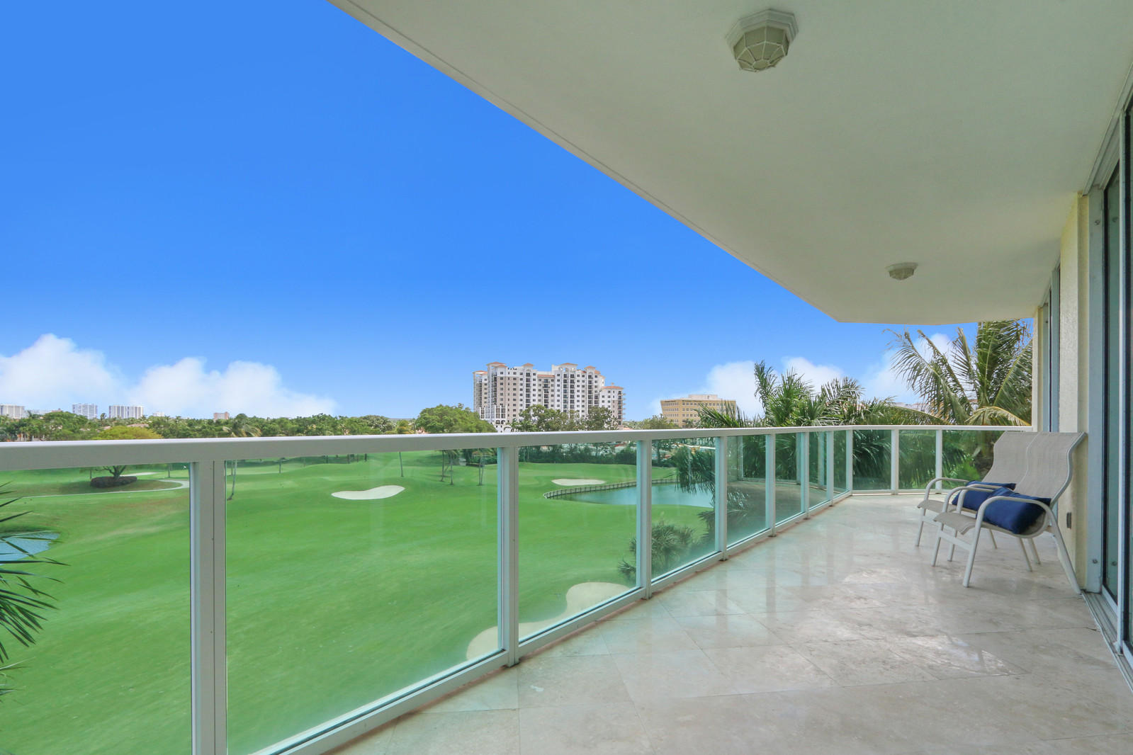 Home for sale in Townsend Place Boca Raton Florida
