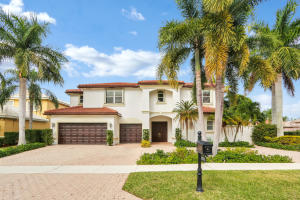 Property for sale at 18715 Ocean Mist Drive, Boca Raton,  Florida 33498
