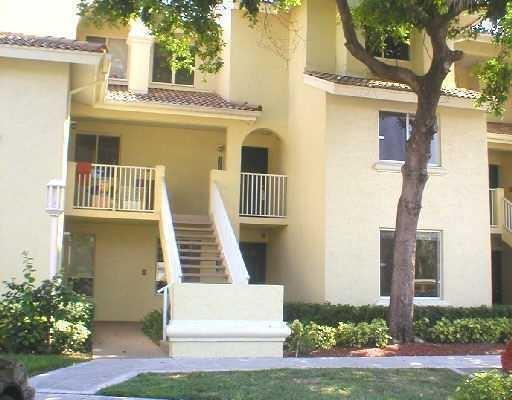 13102 Glenmoor Drive West Palm Beach, FL 33409