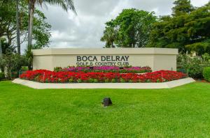 Boca Delray