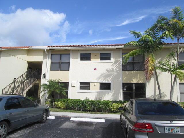 1455 Lake Crystal Drive D West Palm Beach, FL 33411