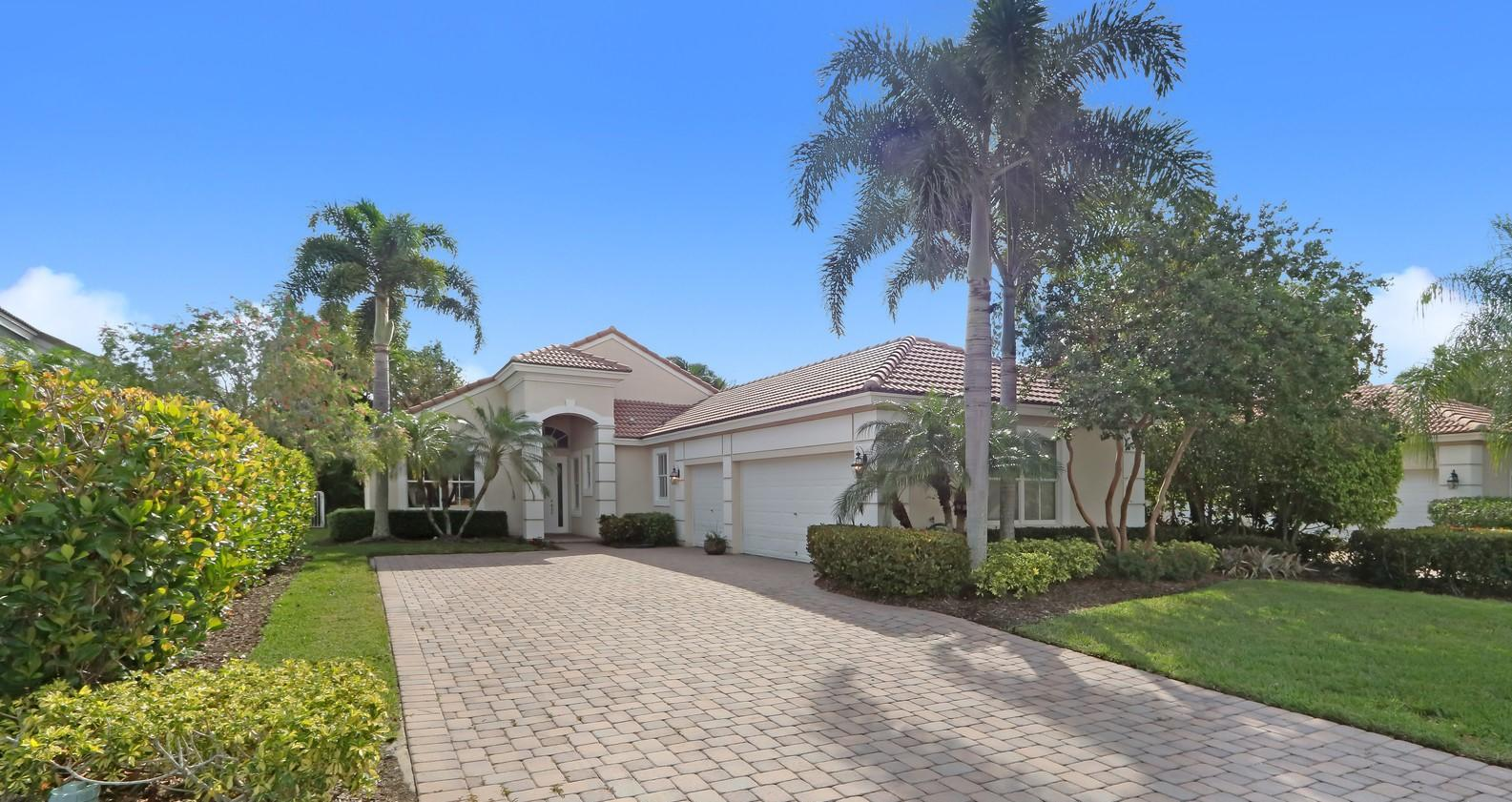 8185 Spyglass Drive, West Palm Beach, Florida 33412, 2 Bedrooms Bedrooms, ,2.1 BathroomsBathrooms,A,Single family,Spyglass,RX-10523355