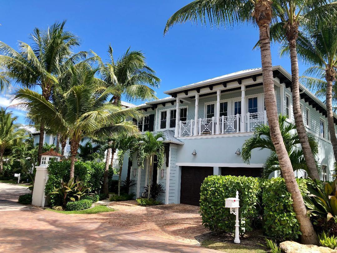 Home for sale in LAGO MAR Boca Raton Florida