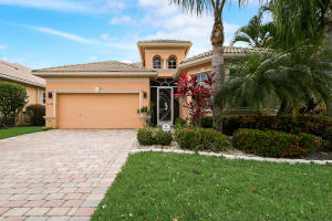 10096 Armani Drive Boynton Beach 33437 - photo