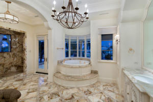 5014  Sanctuary Lane , Boca Raton FL 33431 is listed for sale as MLS Listing RX-10502894 photo #32