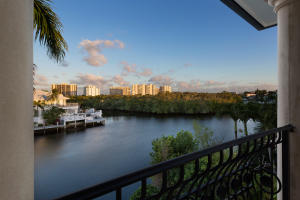 5014  Sanctuary Lane , Boca Raton FL 33431 is listed for sale as MLS Listing RX-10502894 photo #30