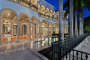 5014  Sanctuary Lane , Boca Raton FL 33431 is listed for sale as MLS Listing RX-10502894 photo #37
