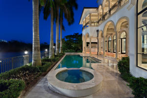 5014  Sanctuary Lane , Boca Raton FL 33431 is listed for sale as MLS Listing RX-10502894 photo #36