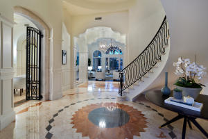 5014  Sanctuary Lane , Boca Raton FL 33431 is listed for sale as MLS Listing RX-10502894 photo #5