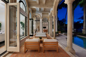 5014  Sanctuary Lane , Boca Raton FL 33431 is listed for sale as MLS Listing RX-10502894 photo #34