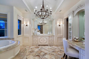 5014  Sanctuary Lane , Boca Raton FL 33431 is listed for sale as MLS Listing RX-10502894 photo #31