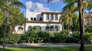323  Cordova Road  For Sale 10523522, FL
