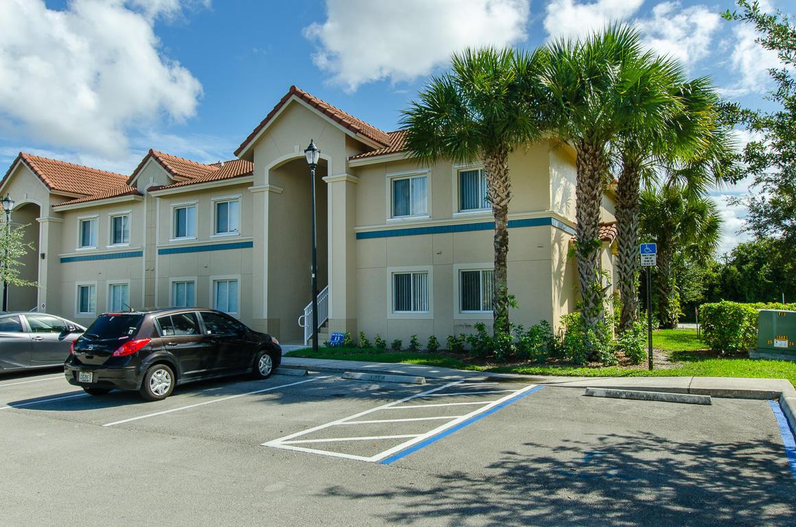 1063 Golden Lakes Boulevard 312 West Palm Beach, FL 33411